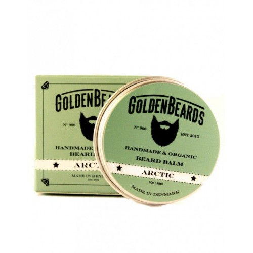 beard balm artic 60ml